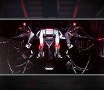 Nubia dévoile Red Magic 3, un smartphone gaming équipé d'un ventilateur