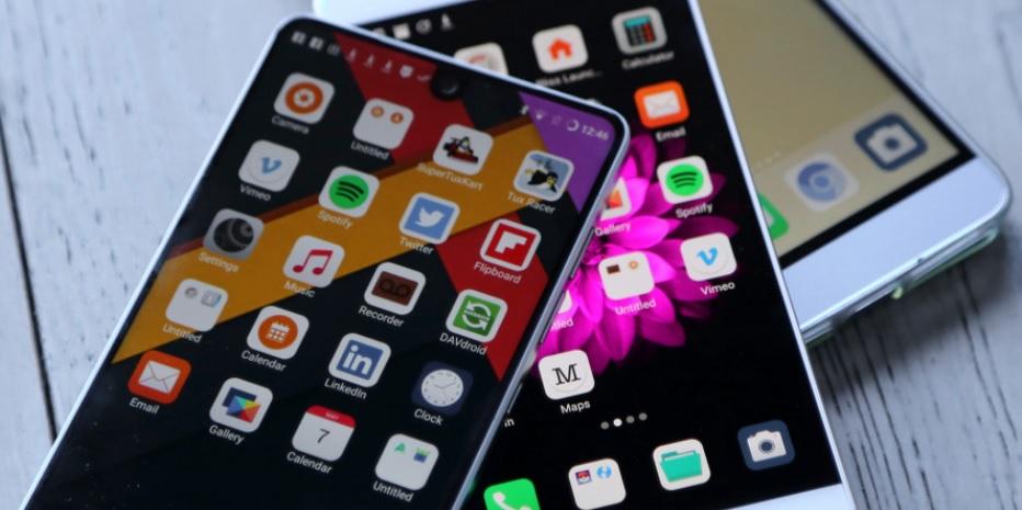 Smartphones-e-Fondation.jpg