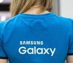 🔥 French Days : notre top 5 des produits Samsung en promotion