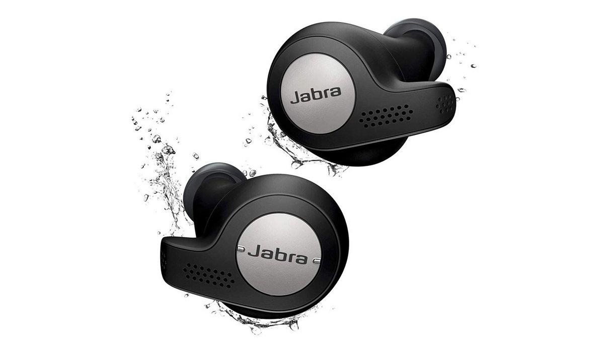 ecouteurs_jabra_bp1600