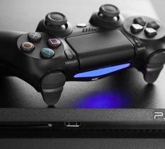 Les 10 meilleurs accessoires pour votre PS4