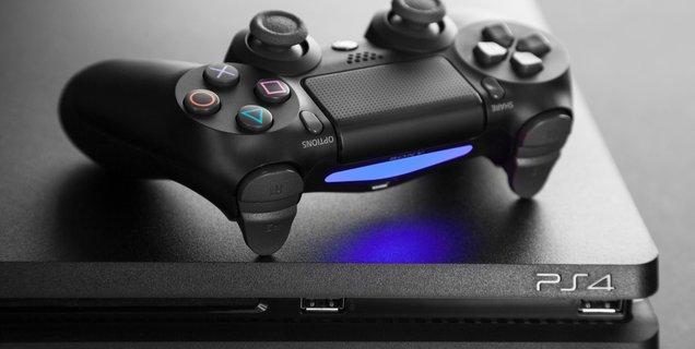 Top 10 des meilleurs jeux PS4 (2021)