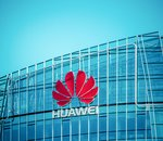 Huawei réagit à la décision de Google et promet un nouvel