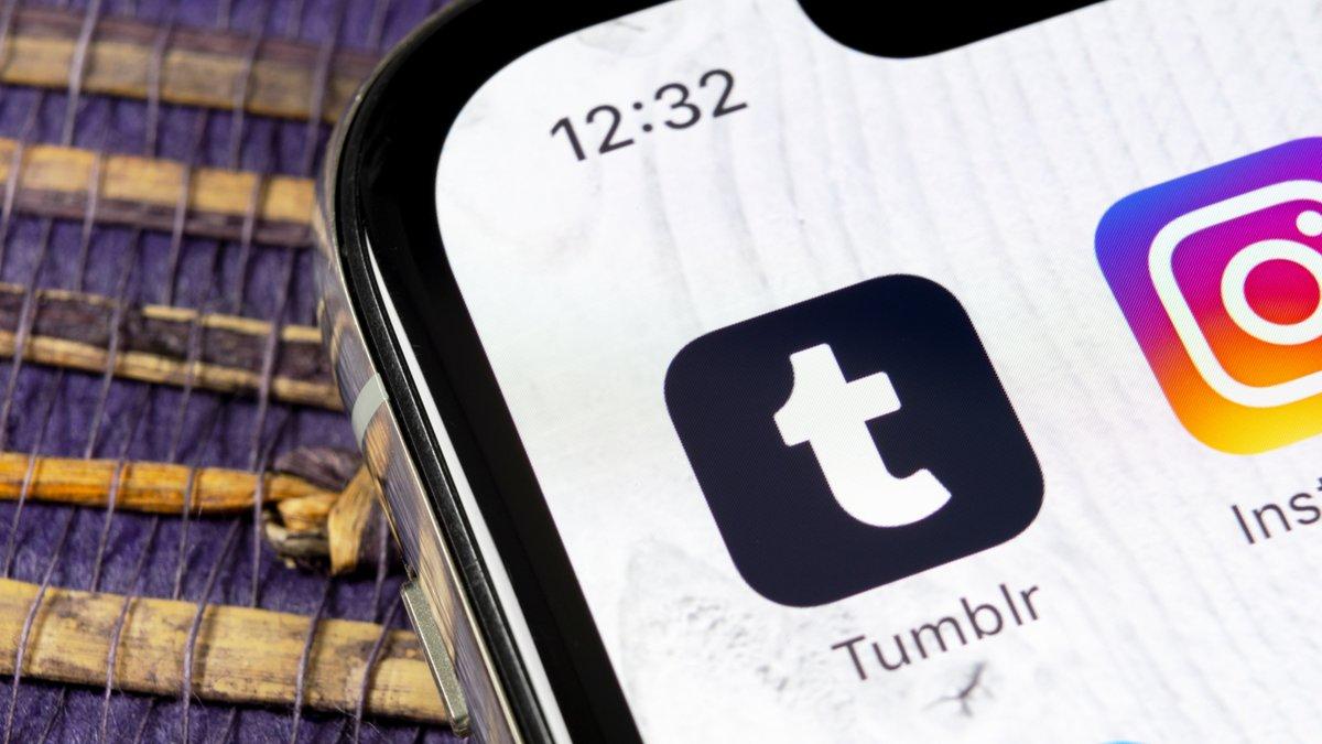 tumblr instagram