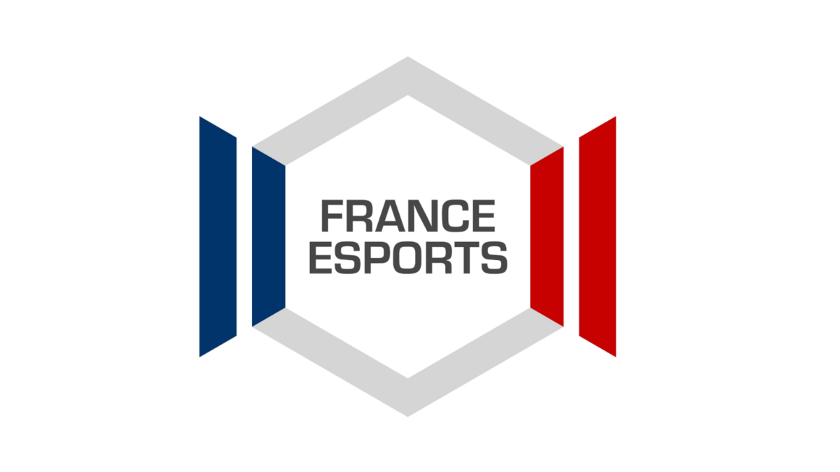 france-esports.png