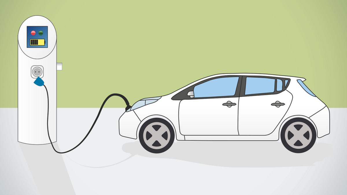 voiture électrique.png