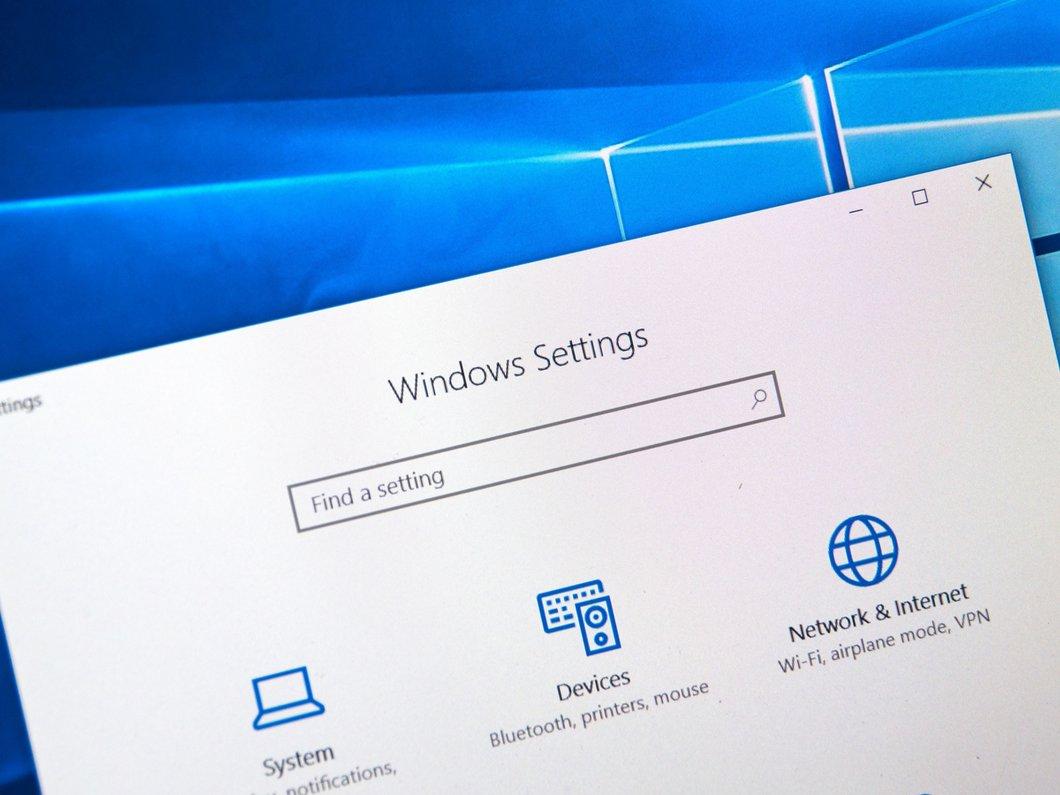 Windows 10 : 13 tutoriels indispensables pour bien utiliser le système d'exploitation