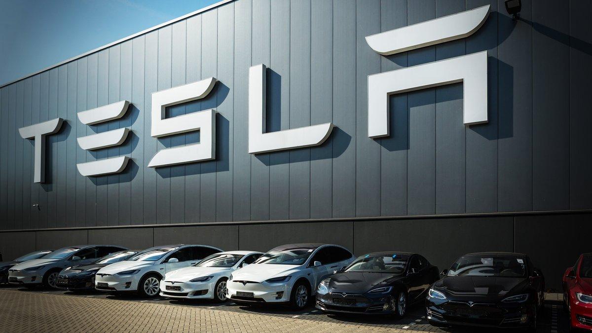 Tesla va aussi imaginer ses véhicules depuis l'Europe : un design center est prévu en Allemagne