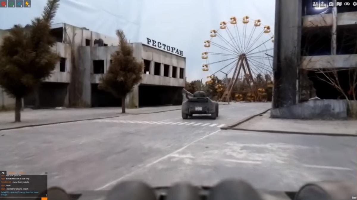 isotopium-tchernobyl.png