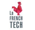La French Tech démarre fort en 2019... mais est-ce réellement positif ?