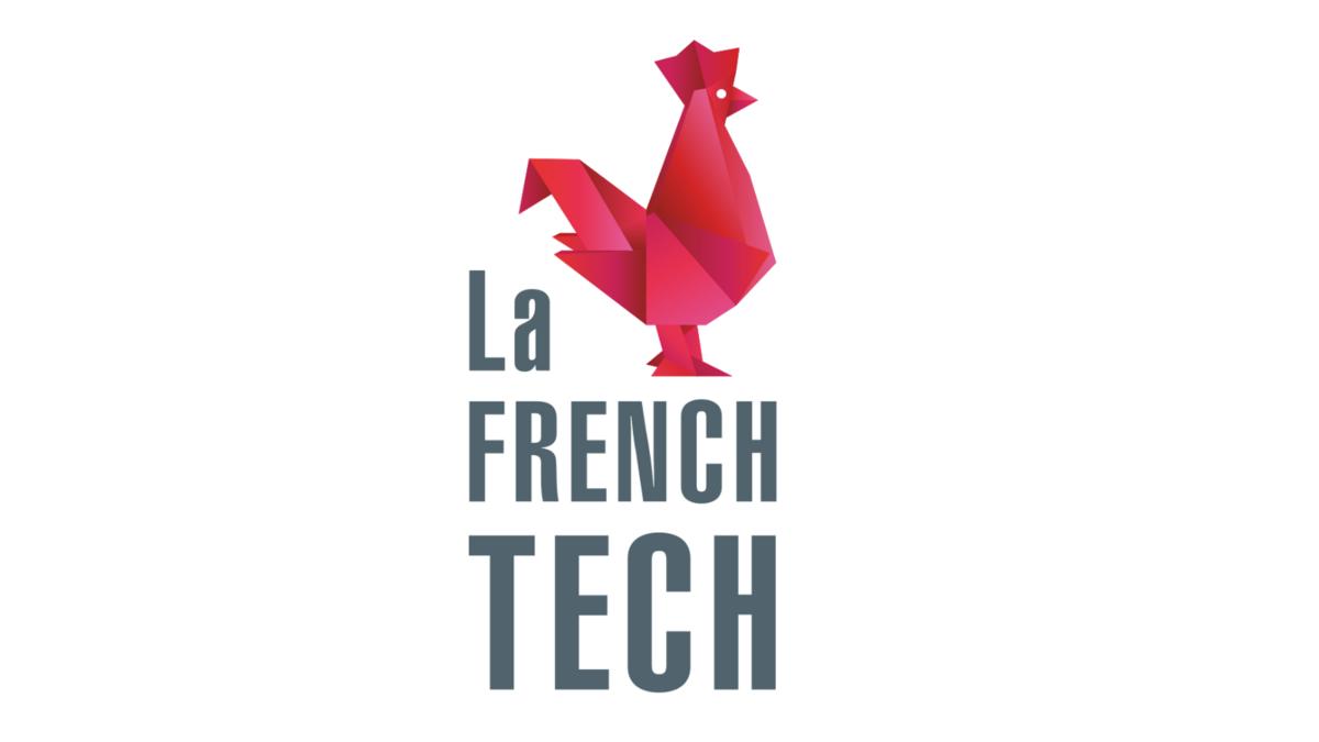 Logo_French_Tech.png