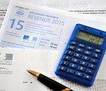 Déclaration de revenus : des services en ligne vous aident... et reculent la date butoir