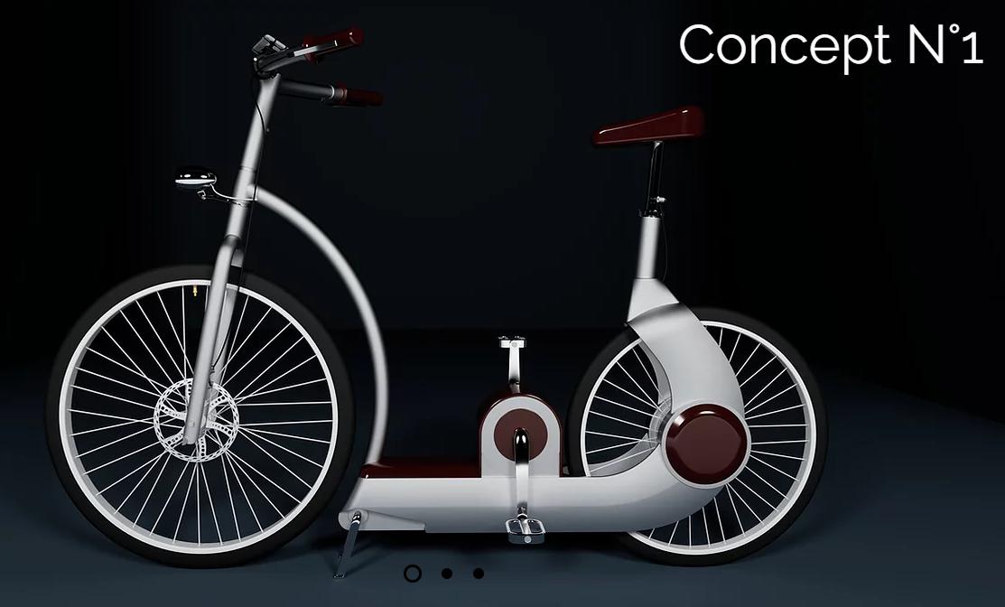 Vélo-Ufeel-1.png