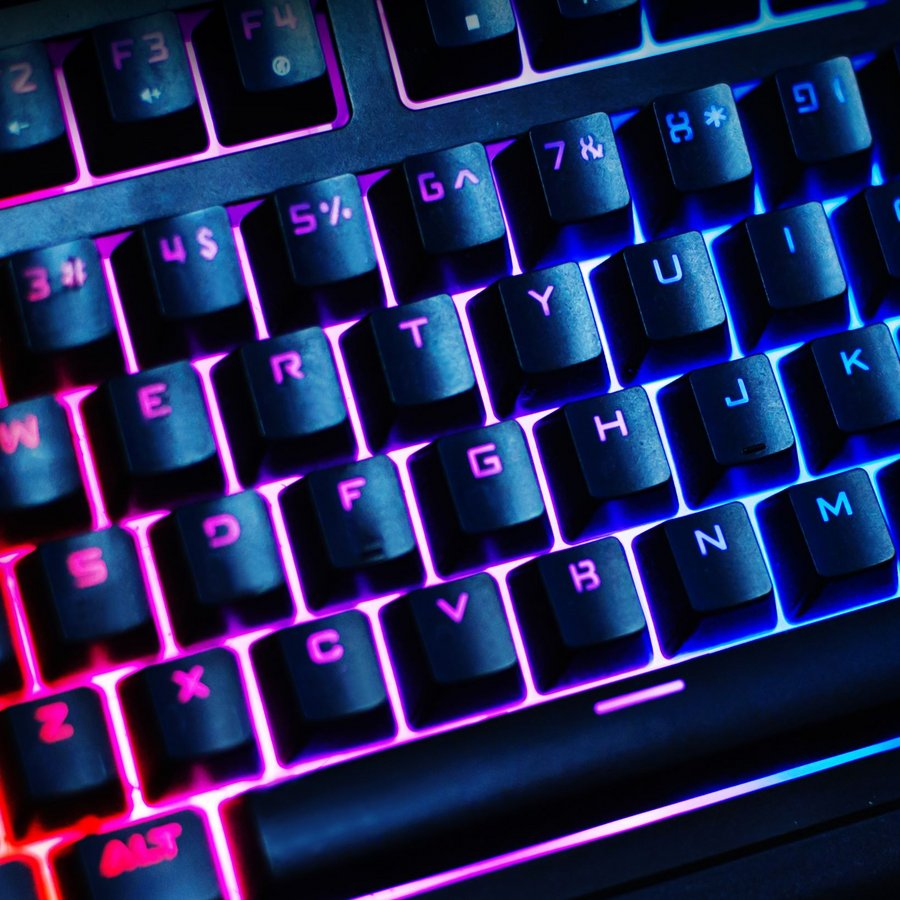 Meilleur clavier gamer Comparatif 2020 | Clubic