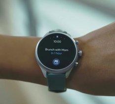 Wear OS : les meilleures applications pour votre montre connectée