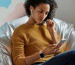 Apple va surveiller le volume sonore de vos écouteurs