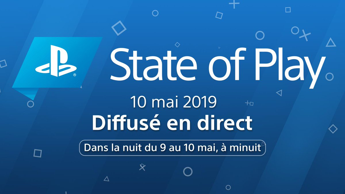 State-of-Play-mai-2019.jpg