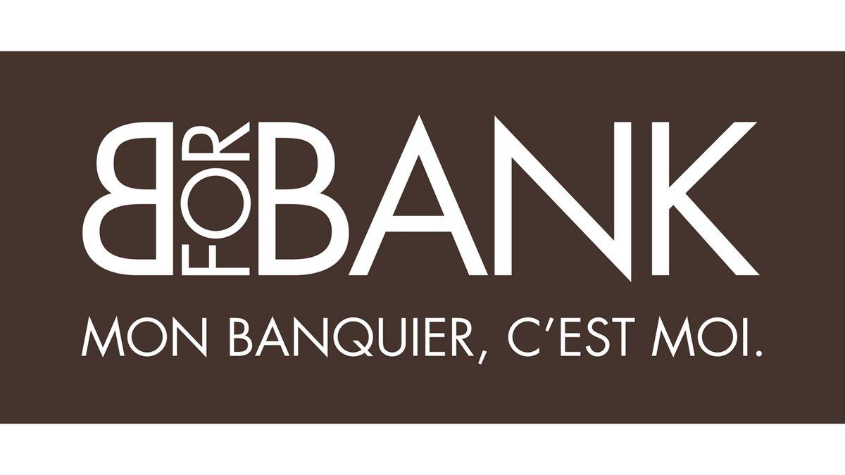 bforbank_logo1600