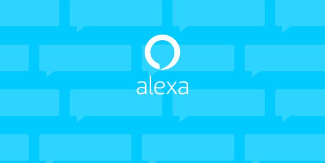La dernière preversion de Windows 10 met en avant les assistants personnels, dont Alexa