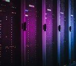AMD se lance dans la construction du superordinateur le plus puissant au monde avec Cray