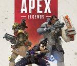 Apex Legends présente sa dixième Légende et détaille sa saison 2
