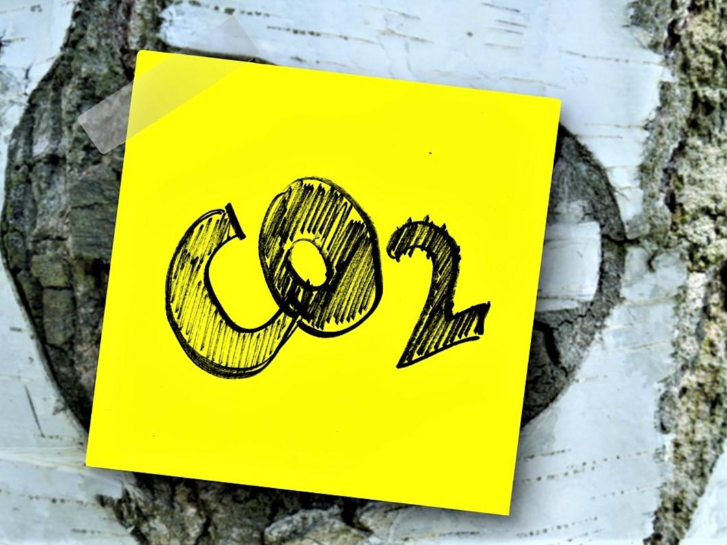 En Californie, Donald Trump tente d'annuler la loi sur les limites d'émissions de CO2