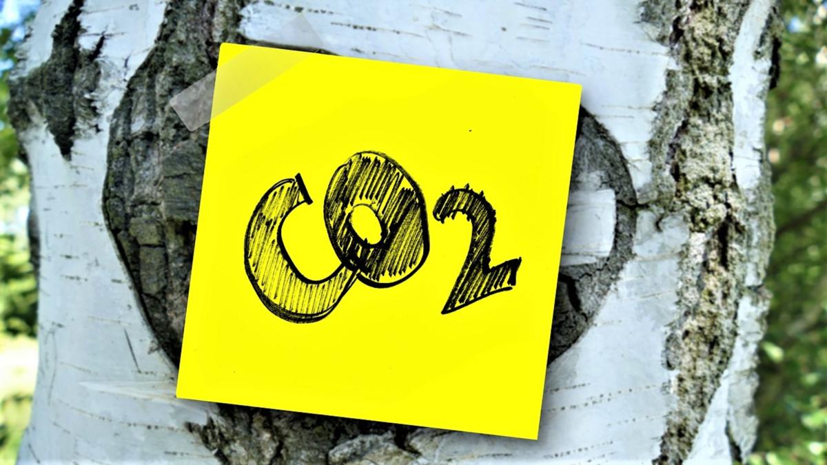 CO2-pixabay.png