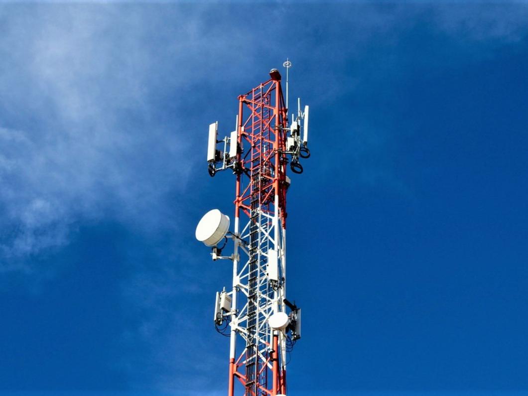 Prévisions météorologiques perturbées par la 5G : l'ANFR fait une mise au point