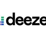 Streaming : Deezer affirme avoir plus de titres dans son catalogue que ses concurrents