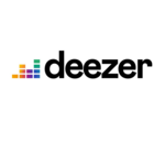 Deezer poursuit son internationalisation et accueille un investisseur mexicain