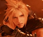 Final Fantasy VII Remake sortira en mars 2020