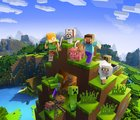 Minecraft passe au ray-tracing sur GeForce RTX