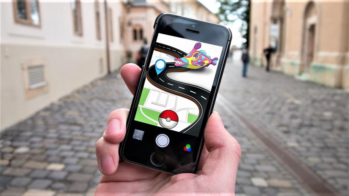 jeu-smartphone-pokémon.png