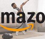 ⚡  Vente flash Amazon : jusqu'à 50% de promotion sur les aspirateurs Rowenta