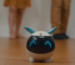 Découvrez Winky, le petit robot qui apprend la programmation aux enfants de 5 à 12 ans