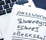 Malgré les alertes, 64% des internautes utilisent un mot de passe pour tous leurs comptes