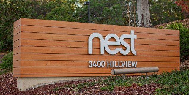Google Nest pourrait révolutionner la smart home mais se heurte à la vie privée