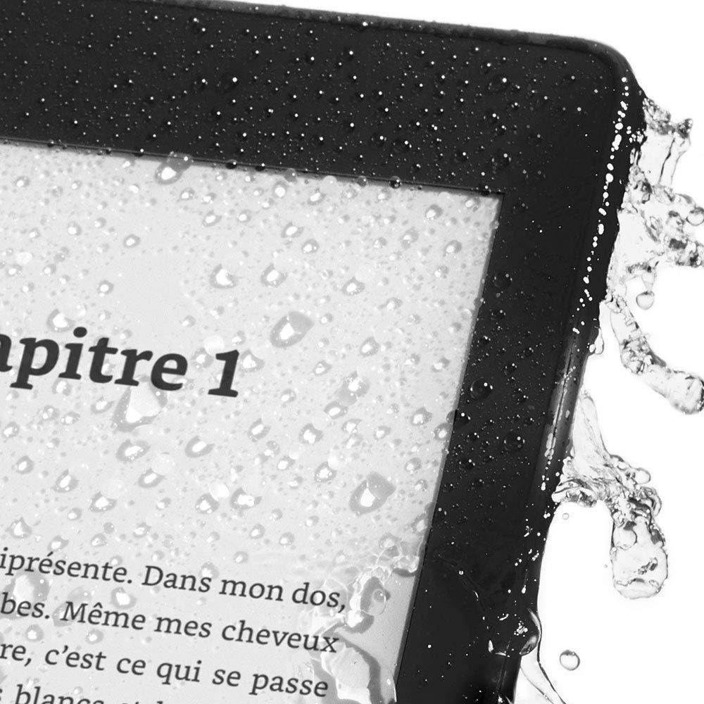 Interface Kindle Paperwhite 2.jpg