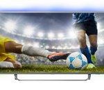 🔥 Bon plan : TV LED PHILIPS 50PUS7303 4K UHD à 499,99€ au lieu de 699,99€