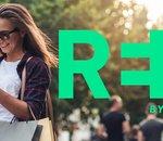  RED by SFR : le forfait sans engagement à 10€ par mois à vie !