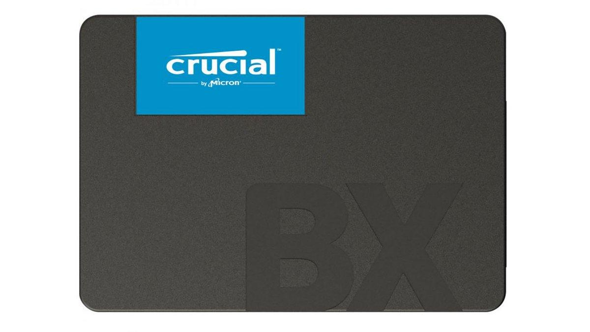 crucial240_1600