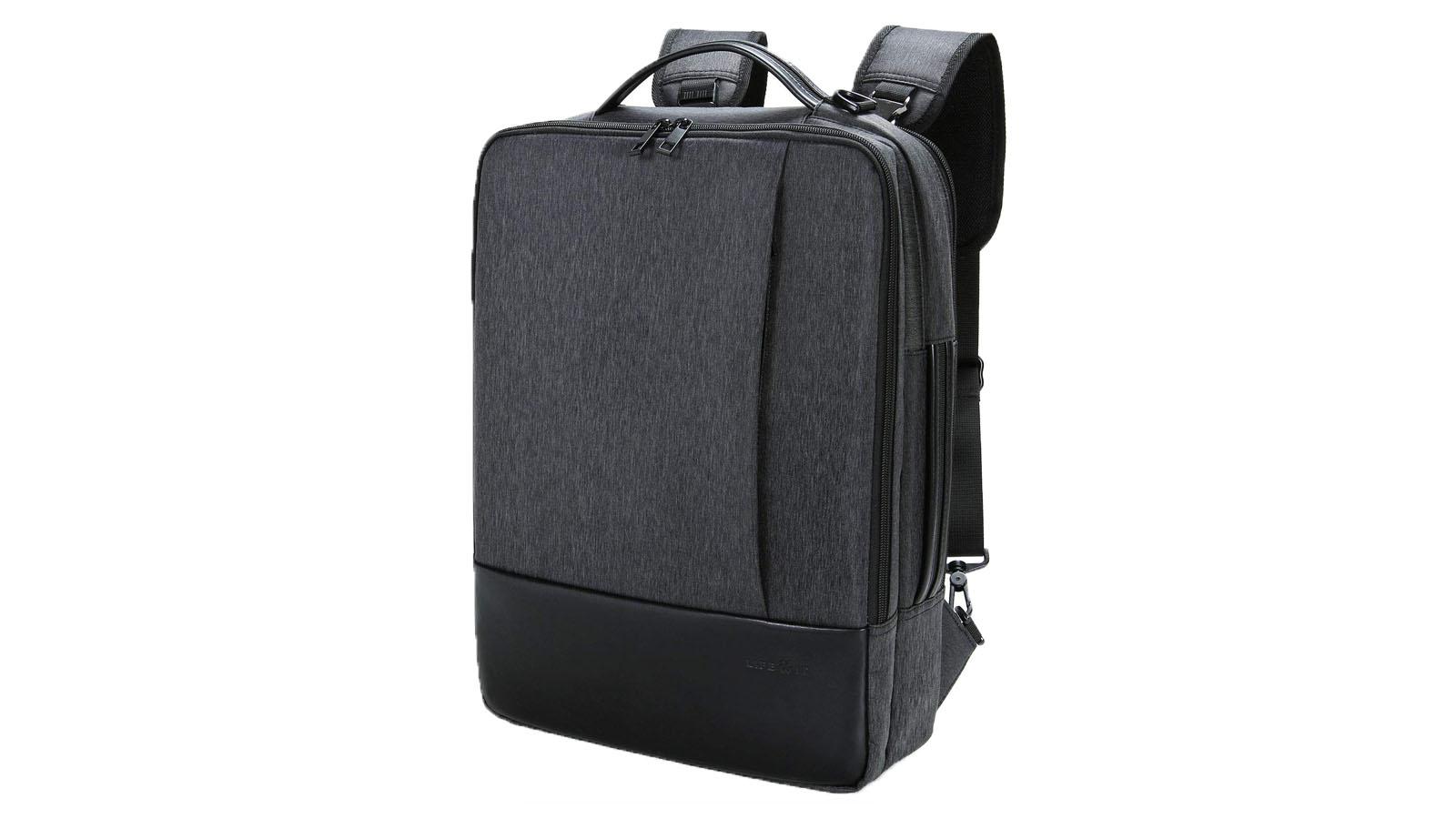 grande vente de liquidation plus récent tout à fait stylé ⚡ Bon plan : notre sélection Amazon de sac à dos pour ...