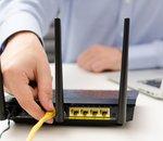 Routeur Wi-Fi : quelle est le meilleur en 2019 ? (Comparatif)  ?
