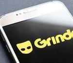 Le propriétaire chinois de Grindr bien décidé à mettre en vente l'appli dès 2020