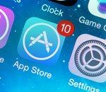 Un store d'applications alternatif sans jailbreak débarque sur iOS (mais pour combien de temps ?)
