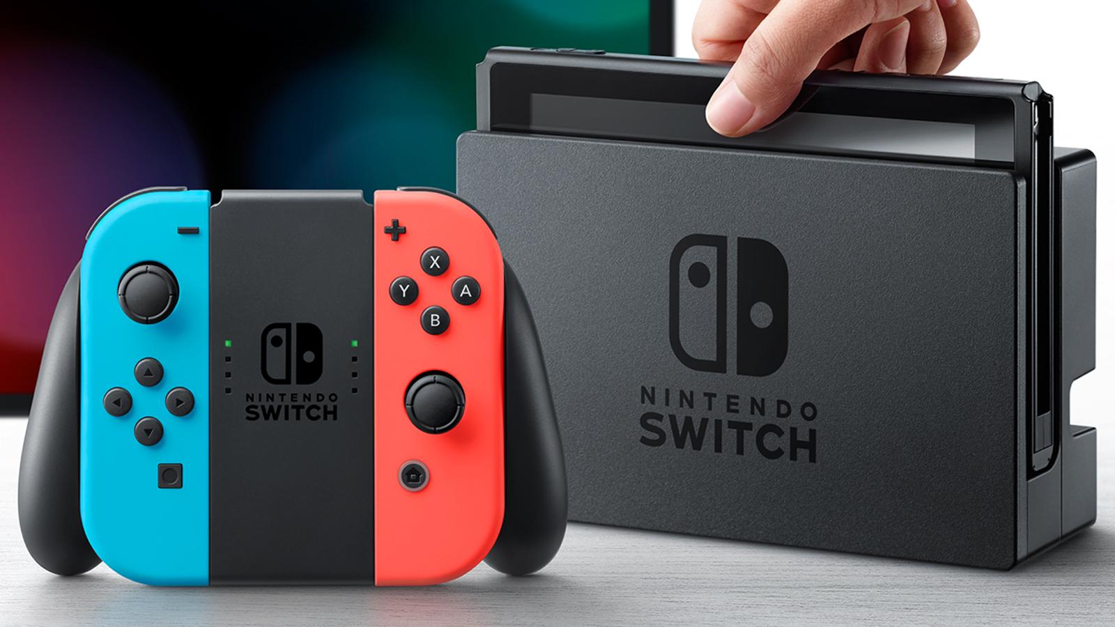 Carte Cadeau Nintendo Fnac.Astuce Fnac Nintendo Switch Film Protecteur Guide