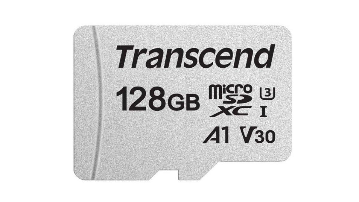 transcend128_1600