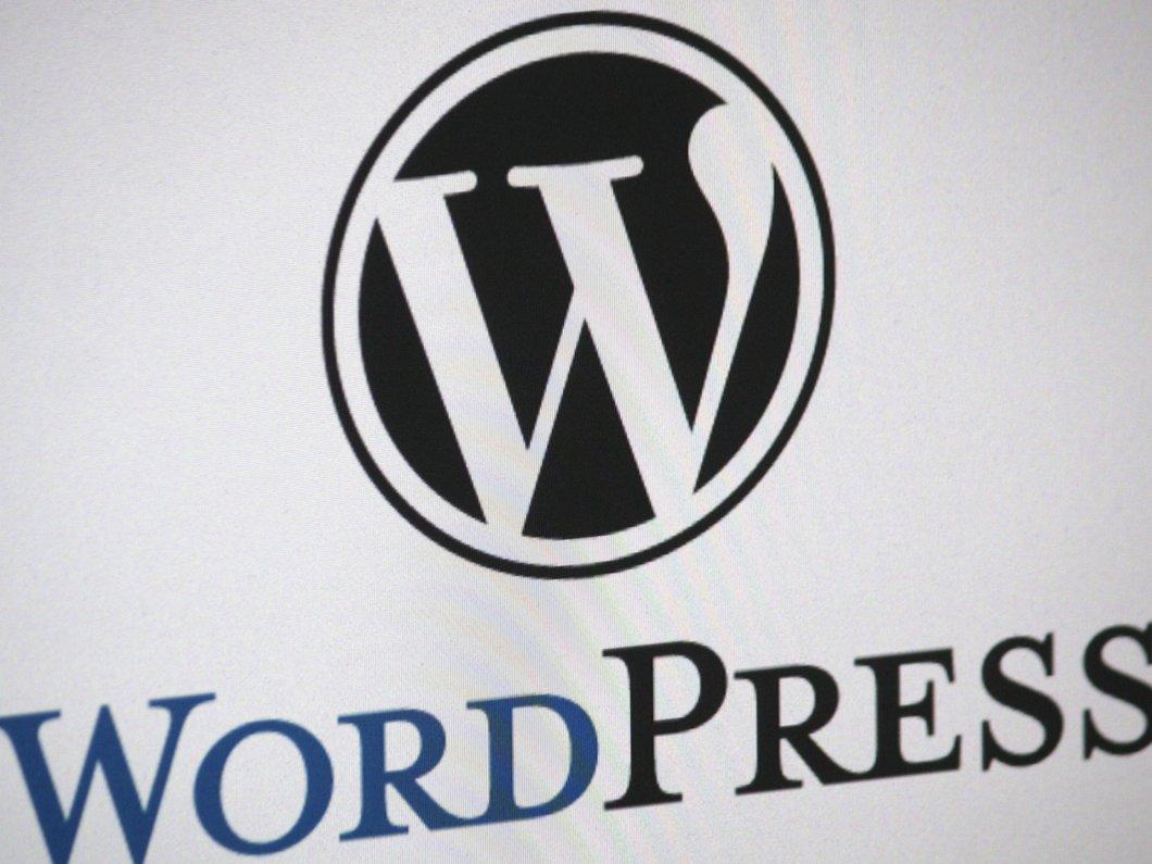 Une faille critique découverte dans Wordpress Live Chat
