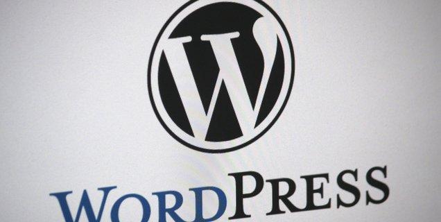 L'application Wordpress retirée puis réautorisée sur l'App Store, que s'est-il passé ?