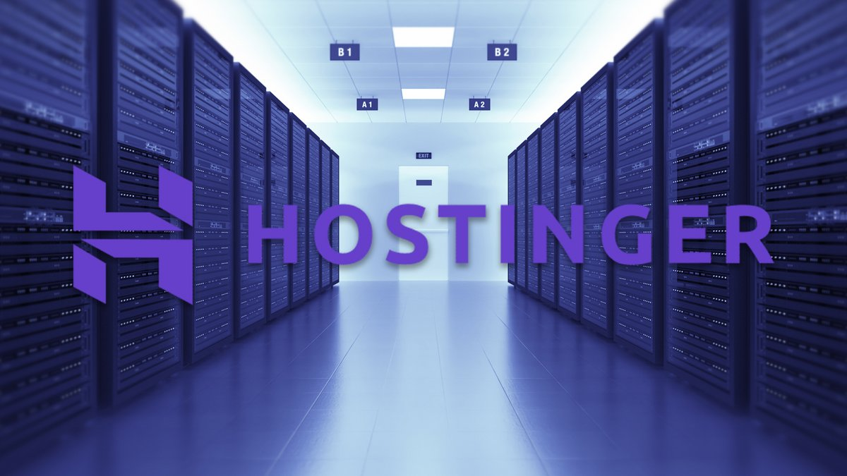 hostinger_1600